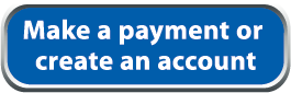 make a payment button.png